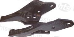 JCB STYLE BUCKET SIDE CUTTER (PR) (HEX1001)
