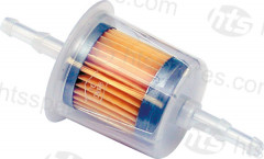 IN-LINE FUEL FILTER (HFF0542)