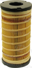 PERKINS REPLACEMENT FUEL FILTER (HFF0701)
