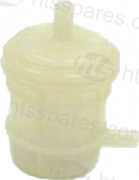 Fuel Filter (HFF0931)