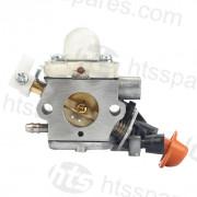 Stihl FS40, FS50, FS56, FS70, Ht56, Km56 C1M-S267D Carburettor (HGR2040)