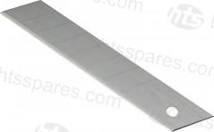 HHP0154 Blades