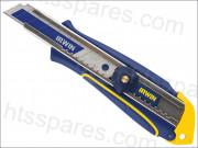 HHP0488 Irwin Knife
