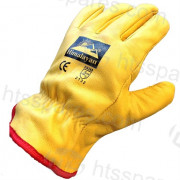 Himalayan Lined Drivers Glove Size 10 (HSP0899)