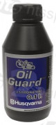 Husqvarna Oil Guard One Shot (HLU0005)