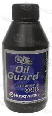 Husqvarna Oil Guard One Shot (HLU0005)