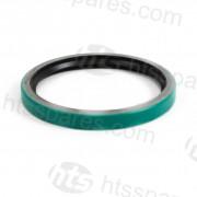 bomag roller drum Shaft Seal oem number: 5000119286 (HMP0005)