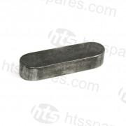 bomag shaft roller drum shaft Key oem number: 5000116872