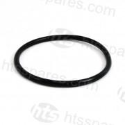 bomag roller driveshaft O Ring oem number: 5000152276 (HMP0009)