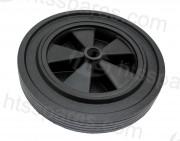 Wheel - Plastic (HMX0067)