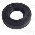 oil seal 20 x 42 x 10 (HMX0536)