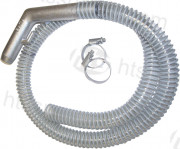 Patay Hose and Nozzle Kit