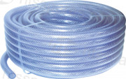 Clear Hose