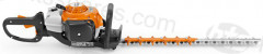 Stihl Hs82Rc Hedgecutter Parts