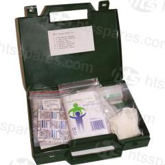 First Aid Kit - 50 Man (HSP0071)