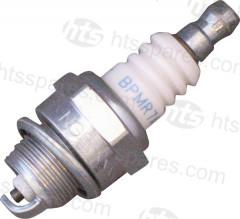 NGK BPMR7A Spark Plug (HST0112)
