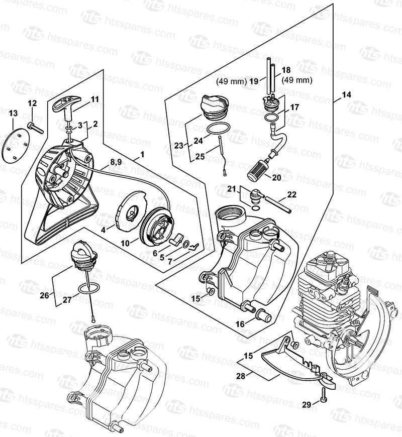 2000 Service Manual Remove 2004 Honda Pilot Steering Column