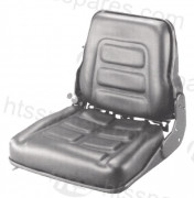 Seats & Belts