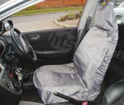 Economy Seat Covers