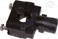 SPRAY NOZZLE BODY ASSEMBLY (HTL0408)