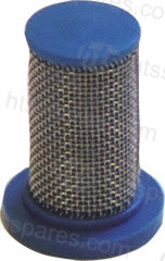 SPRAY NOZZLE FILTER (HTL0410)