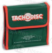 Standard Tachograph