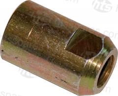TEREX MBR71 ROLLER DRUM PIN (HTL0444)