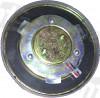 TAKEUCHI TB014 TB016 FUEL TANK CAP (HTL0449)