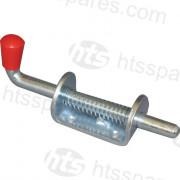 SPRING LOCK (HTL0478)