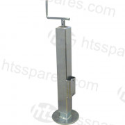 FRONT SUPPORT JACKS (HTL0487)