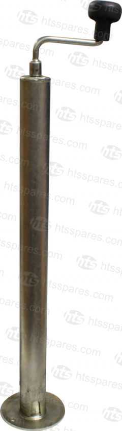 Telescopic Propstand 48mm X 600mm (HTL0798)