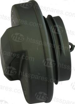 BOMAG BW120 & JCB FUEL TANK CAP (HTL0836)