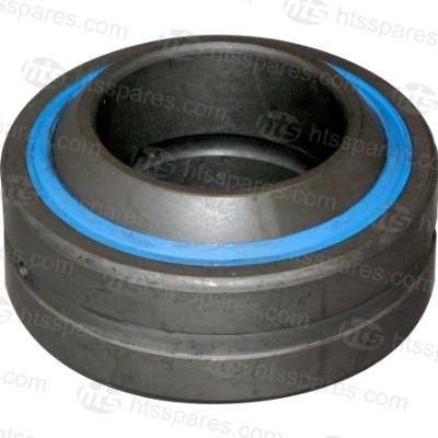 htl0846?w=640&h=640 benford terex steering ram bearing terex hd1000 wiring diagram at mifinder.co