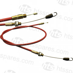 HTL0849 Cable