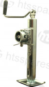 Side Mounted Telescopic Jack 50mm (HTL0900)