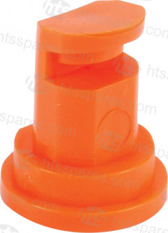 NOZZLE TO SUIT HTL0408 BODY (HTL1024)
