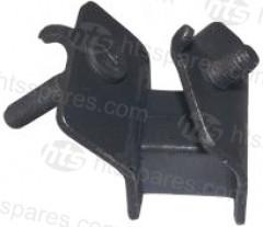 Engine anti vibration mounts for Anti vibration motor mounts