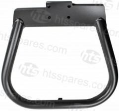 MBR71 Bull Bar Front Stand OEM: 109578 (HTL2020)