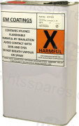Cellulose Thinners 5 ltrs