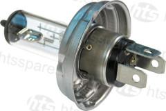 H4 P45T 12V 60-55 WATT BULB (LLB0012)