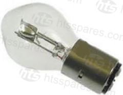 Ba20D Dp Bulb 12V 45-40 Watt (LLB0396)