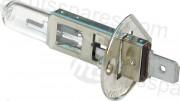 H1 12 Volt 55 watt BULB (LLB0448)