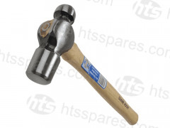 HHP0797 Ball Pein Hammer